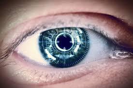 Akıllı Lensler Hakkında Merak Ettikleriniz