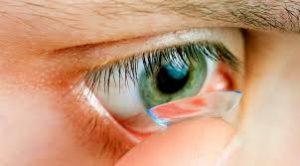 Akıllı Lens Tedavisi Nedir