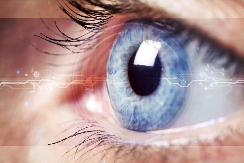 Akıllı Lens Tedavisi Yöntemleri