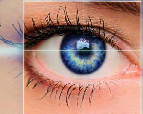No Touch Lazer ile Göz Ameliyatı